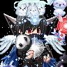 dmaster02's avatar