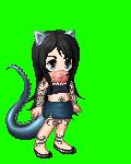 zlt17's avatar