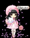 TreblePixie's avatar