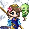 icoolt's avatar
