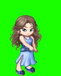 Lola1110's avatar