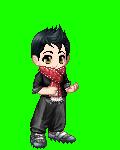 leamhan's avatar