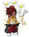 iiPhsycoNikka_BMG's avatar
