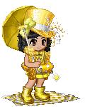 imlilmissme's avatar