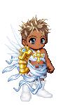 iiBeCool's avatar