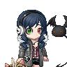 lennailr's avatar