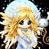 sweet.lauren's avatar