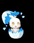 SA2B Hero Garden's avatar