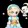 Suki Iwa's avatar