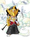 Godsrocawear's avatar