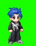 Kurusagi Ichigo's avatar