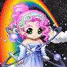 Lexi Malfoy's avatar