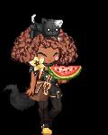 mochapucho's avatar