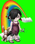 omie90's avatar