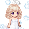 TwinkleLulu's avatar