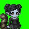 xXThe Muffin MonsterXx's avatar