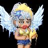 ice_alchemist_inu's avatar