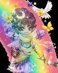 Forgotten Desires's avatar