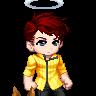 -ultimatekeyXIII-'s avatar