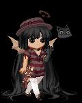 Diane The Unicorn's avatar
