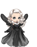 Dannille's avatar