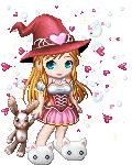 Angel Princess Stella