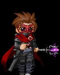 bit_shnickers's avatar