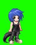 Magnachicka's avatar