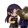 Rena_of_the_Darkness's avatar