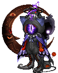 dark_moon_star