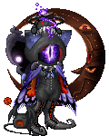 dark_moon_star's avatar