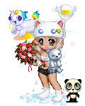 iilove_cupcakes78