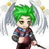 DracoSoftscales's avatar