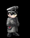 Lt_Luger's avatar