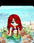 ravienne's avatar