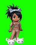 Ultamate Upgrade's avatar