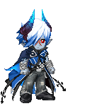 DRACONIC KING's avatar
