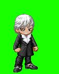 tictac511's avatar