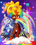 neku subaseka's avatar