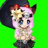 Makeira_lea's avatar
