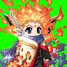 thezenmind44's avatar