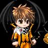 Izumi1313's avatar