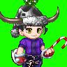 Metalichemist's avatar