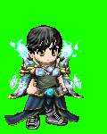 wherefox's avatar
