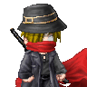 Dark_Acheron's avatar