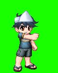 fireizhen28's avatar