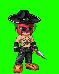 crimsville's avatar
