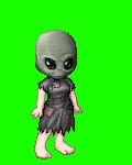 artemisa_13's avatar