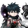 shadowsoflife11's avatar