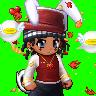 SlckRick's avatar